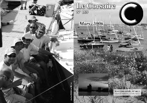 Couv_Corsaire_03-2006