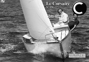 Couv_Corsaire_06-2006