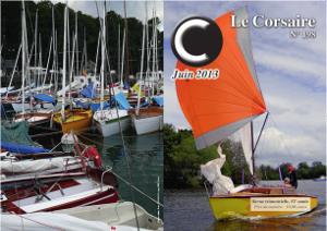 couv_corsaire_06-2013
