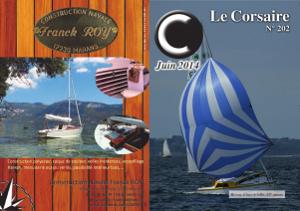 couv_corsaire_06-2014