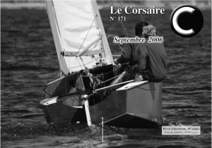 Couv_Corsaire_09-2007