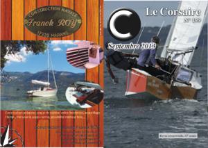 couv_corsaire_09-2013