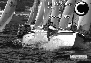 Couv_Corsaire_11-2006