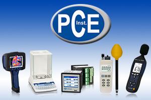 LOGO pce-instruments-2