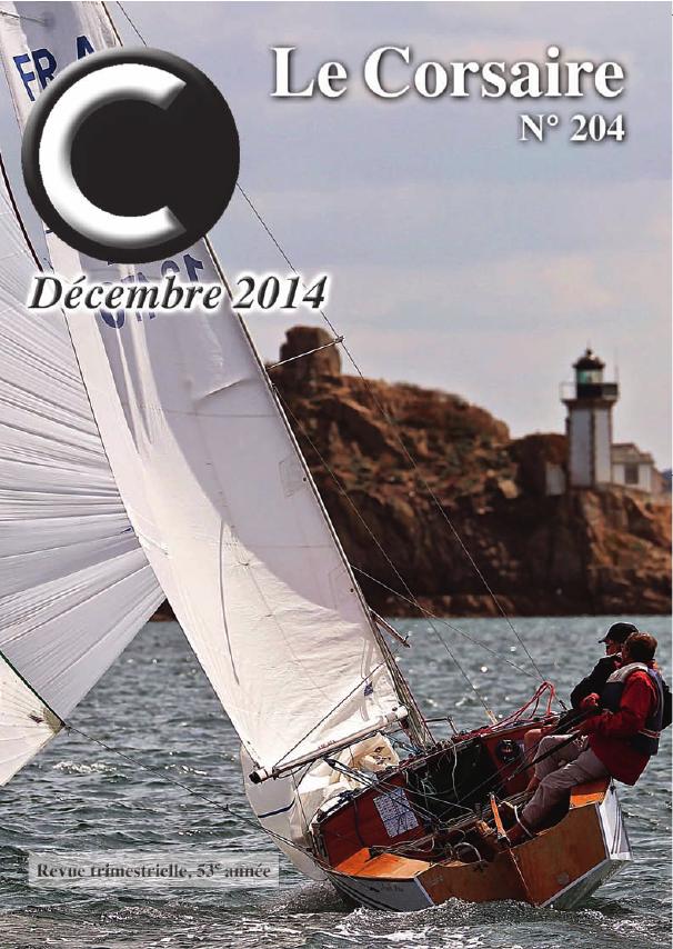 Couv_Corsaire_12-2014