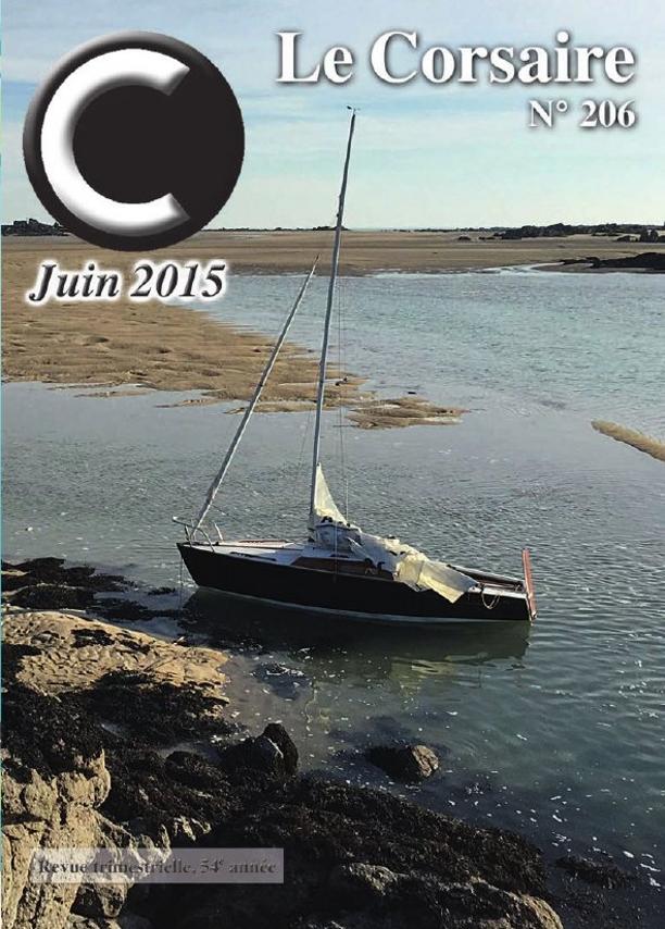 Couv_Corsaire_06-2015