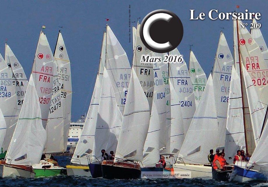 Corsaire_Couv_03-2016