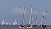Poloalbum-National_Corsaire_2014-Carantec-C5- (35).JPG