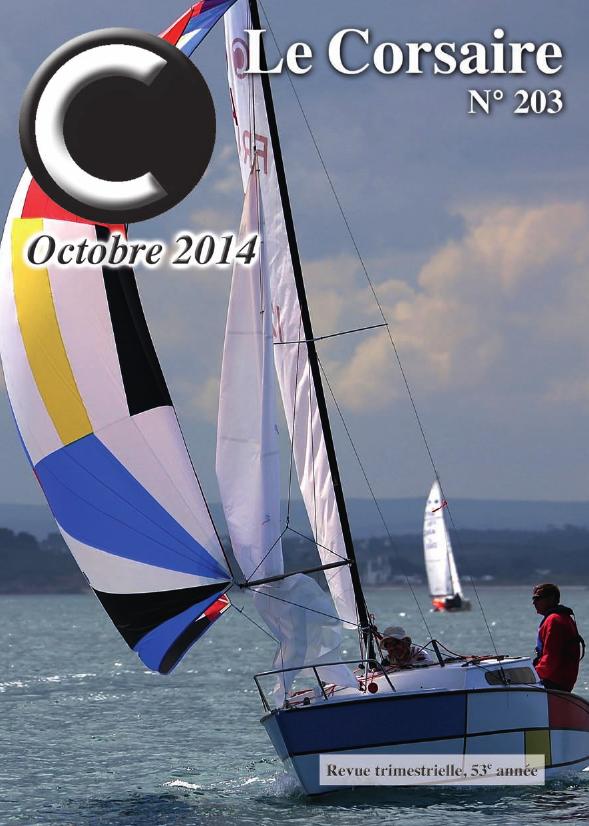 Couv_Corsaire_09-2014