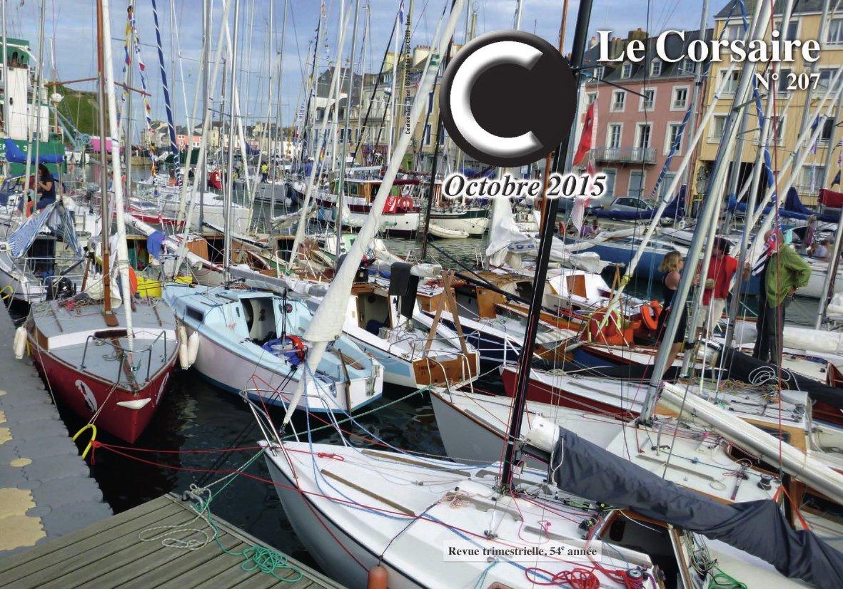 Couv Corsaire 09-2015