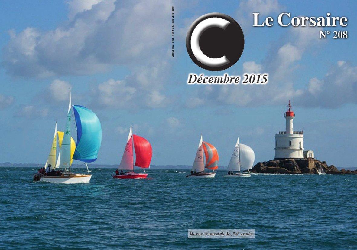 Couv Corsaire 12-2015