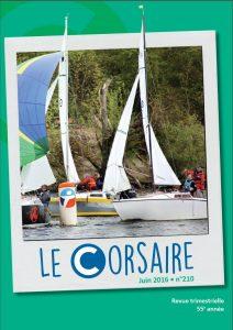 Couv-Corsaire-06-2016